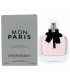 Оригинал YSL MON PARIS For Women