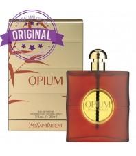 Оригинал YSL OPIUM Eau de Parfum For Women