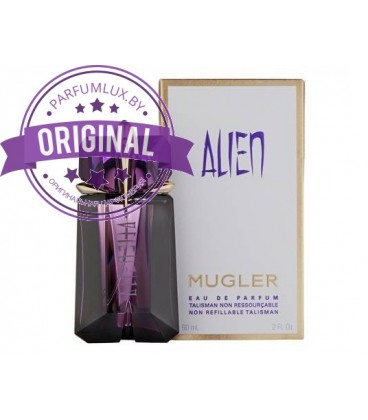 Оригинал Thierry Mugler Alien Eau De Parfum For Women