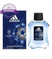Оригинал ADIDAS UEFA Champions League Edition for Men