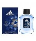 Оригинал Adidas UEFA Champions League Champions Edition for Men