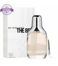 Оригинал Burberry THE BEAT For Women