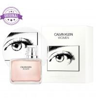 Оригинал Calvin Klein WOMEN Eau de Parfum For Women