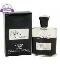 Оригинал Creed AVENTUS For Men