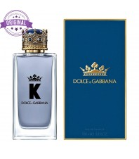 Оригинал Dolce & Gabbana K For Men