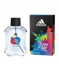 Adidas Team Five for Men Оригинал