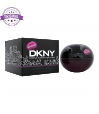 Оригинал Donna Karan DKNY BE DELICIOUS NIGHT For Women