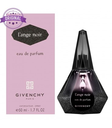 Оригинал Givenchy L`ANGE NOIR For Women