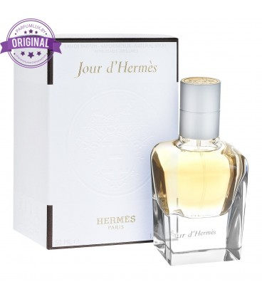 Оригинал Hermes JOUR d`HERMES For Women