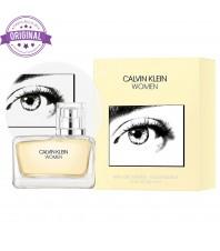 Оригинал Calvin Klein CALVIN KLEIN WOMEN for Women