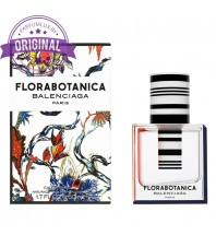Оригинал Balenciaga FLORABOTANICA for Women