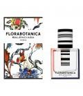 Оригинал Balenciaga Florabotanica for Women