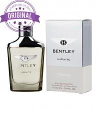 Оригинал Bentley INFINITE FOR MEN