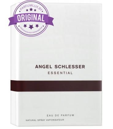 Оригинал Angel Schlesser ESSENTIAL for Women