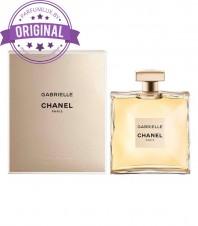 Оригинал Chanel GABRIELLE