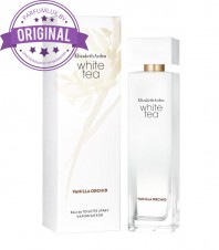 Оригинал Elizabeth Arden WHITE TEA