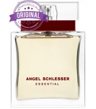 Оригинал Angel Schlesser ESSENTIAL for Women
