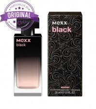 Оригинал Mexx BLACK