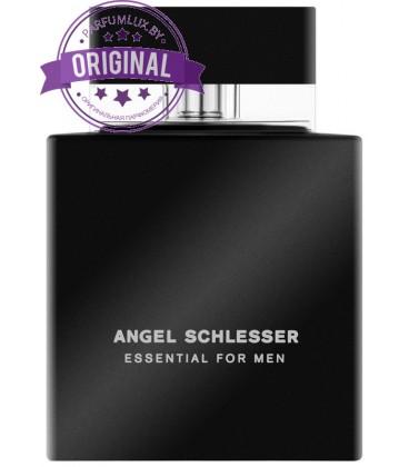 Оригинал Angel Schlesser ESSENTIAL for Men