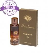 Оригинал Noran Perfumes SUZANA OUD