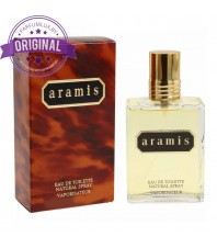 Оригинал Aramis Brown for Men