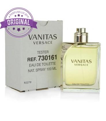Оригинал Versace VANITAS