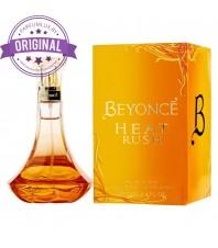 Оригинал Beyonce HEAT RUSH