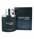 Оригинал Myrurgia Yacht Man BREEZE for Men