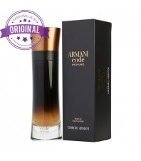 Оригинал Giorgio Armani ARMANI CODE PROFUMO Parfum