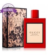 Оригинал Gucci BLOOM AMBROSIA DI FIORI