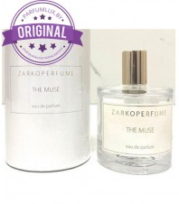 Оригинал Zarkoperfume The Muse Unisex
