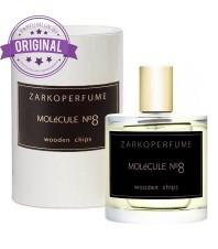 Оригинал Zarkoperfume Molecule No. 8