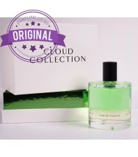 Оригинал Zarkoperfume Cloud Collection No 3