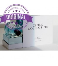 Оригинал Zarkoperfume Cloud Collection No 2
