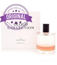Оригинал Zarkoperfume Cloud Collection No 1
