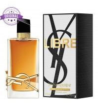 Оригинал Yves Saint Laurent Libre Intense