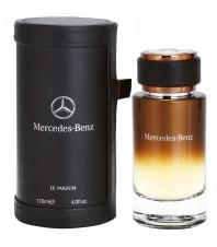 Оригинал Mercedes Benz Le Parfum