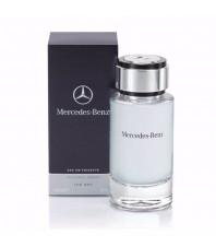 Оригинал Mercedes-Benz For Men