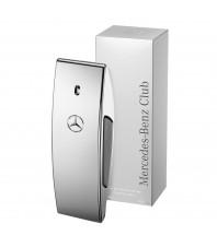Оригинал Mercedes-Benz Club For Men