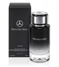 Оригинал Mercedes-Benz Intense For Men