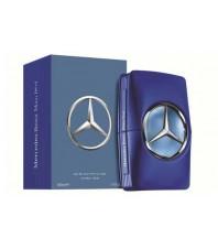 Оригинал Mercedes-Benz Man Blue For Men