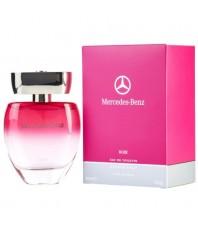 Оригинал Mercedes-Benz Rose