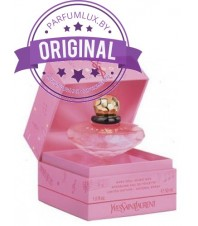 Оригинал Yves Saint Laurent baby doll music box