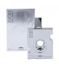 Оригинал Ajmal Evoke Silver Edition