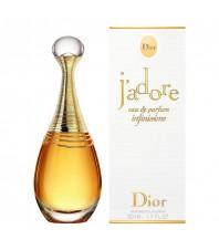 Оригинал Christian Dior J`Adore Infinissime