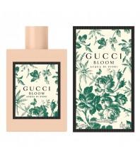 Оригинал Gucci Bloom Acqua Di Fiori