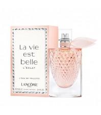Оригинал Lancome La Vie Est Belle L`Eclat