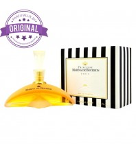 Оригинал Marina De Bourbon Marina De Bourbon