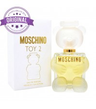 Оригинал Moschino Toy 2