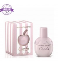 Оригинал Women Secret Candy Temptation